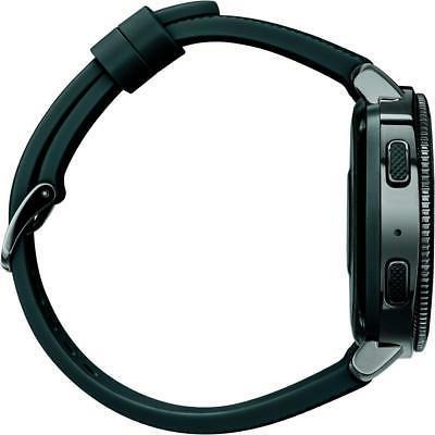 Samsung Smartwatch 43mm -
