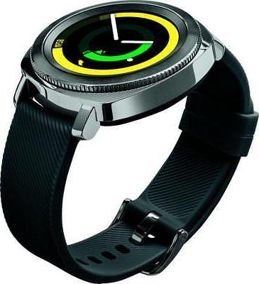 Samsung - Gear Smartwatch