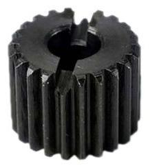 Traxxas 3195 Top Steel Drive Gear, 22-T