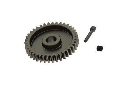 ara310951 39t mod1 spool gear 8mm bore