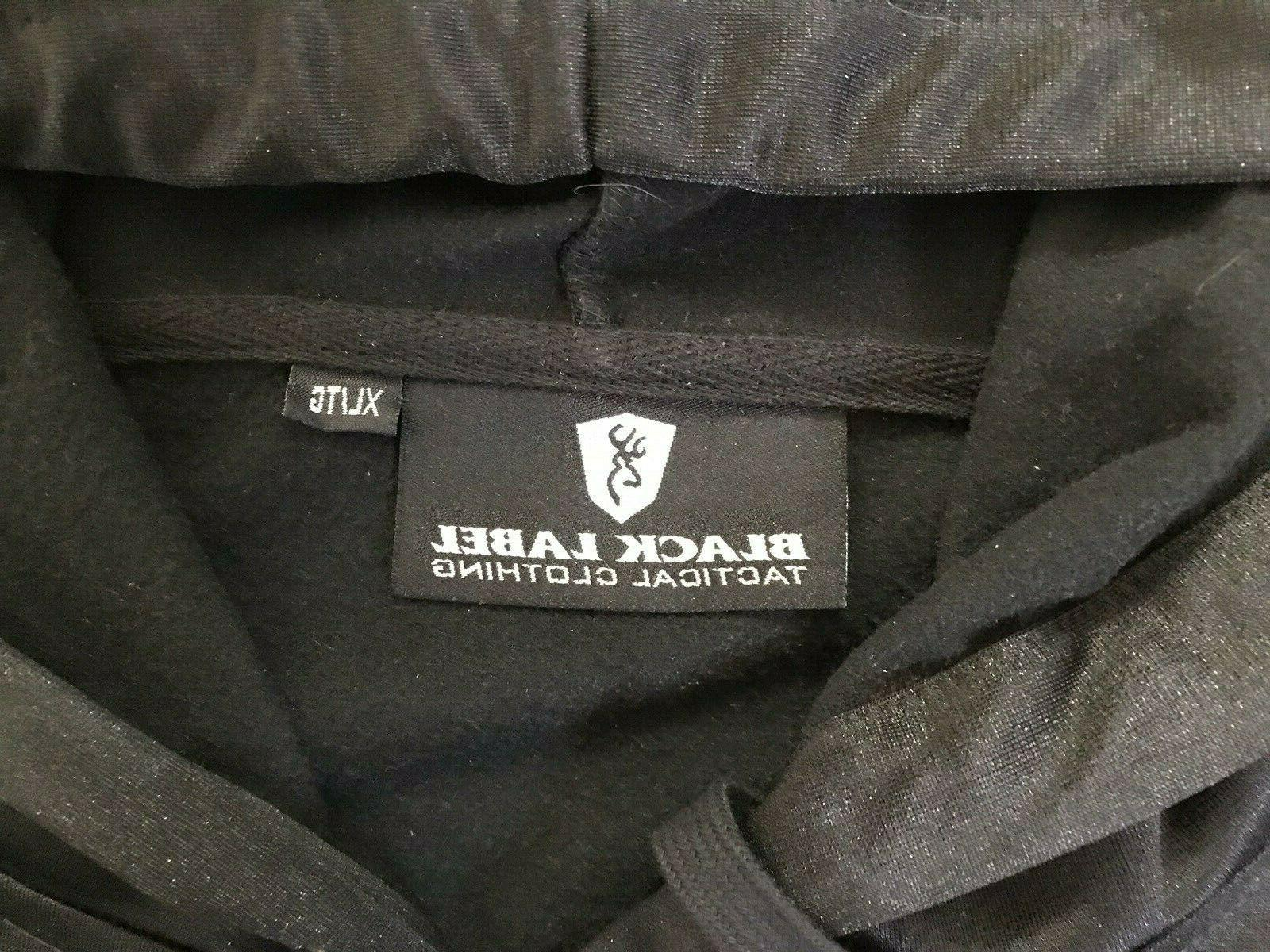Browning Black Gear Men's