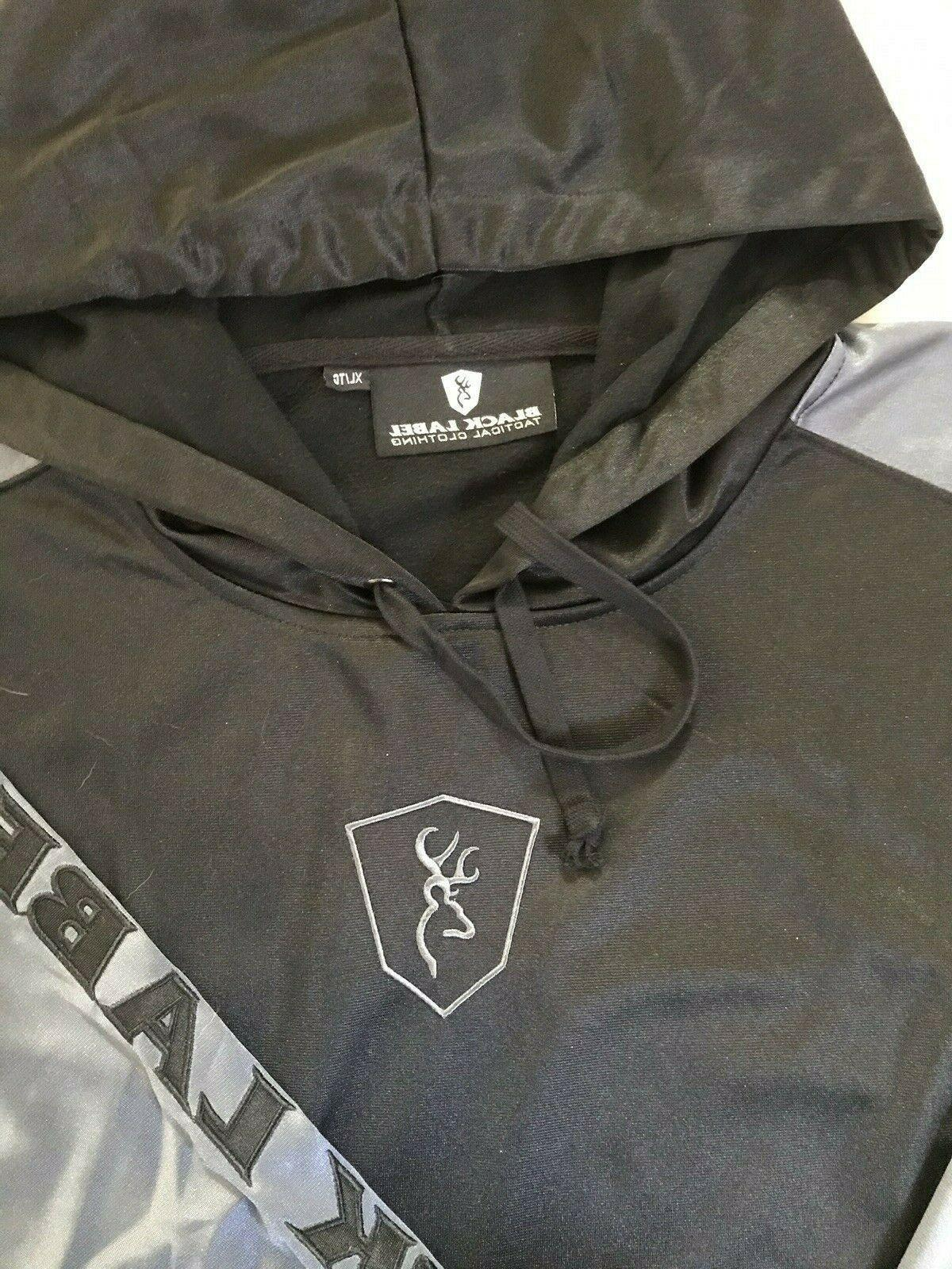 black label tactical gear men s black