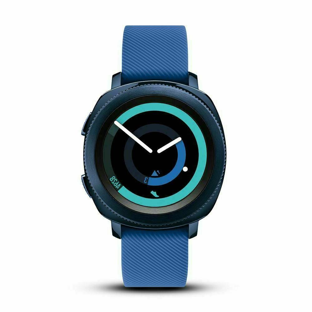 Brand Gear Bluetooth Fitness