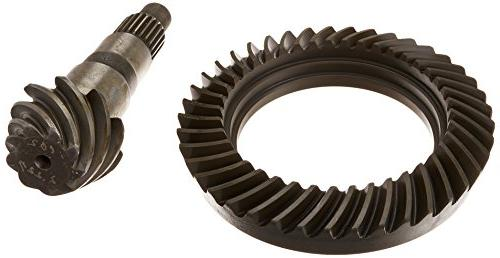d30 456rjk performance ring and pinion differential