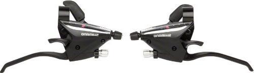 ef65 shift brake set