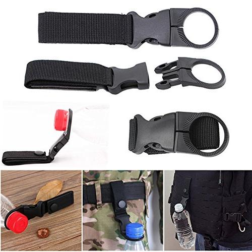 XUANLAN Survival 13 Survival Tool Survival Fire Whistle, Wood Cutter, Bottle Tactical Pen for Climbing