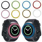 EP_ Replacement Circle Sleeve Slim Case Cover for Samsung Ga