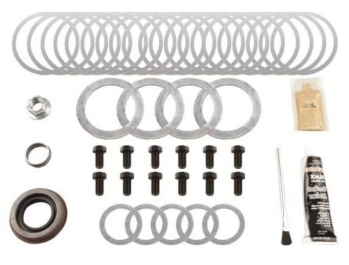 f1025ik ring and pinion installation kit