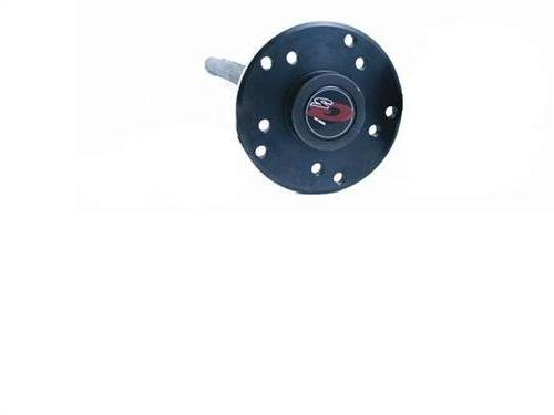 g2 axle and gear 95 2033 3