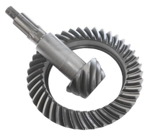 gear 69 0047 1 ring and pinion