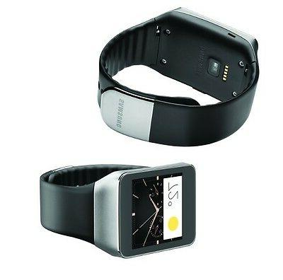 Samsung Watch Android Galaxy Devices - SM-R382