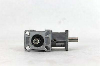 Browning 2:1 Ratio Bevel Output 3ARA2-LR20