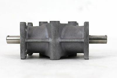 Browning Reducer 2:1 Bevel LR 3ARA2-LR20