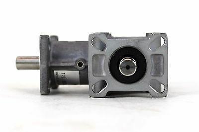 "Browning Gear Reducer 3/8"" 2:1 Bevel LR Output 3ARA2-LR20"