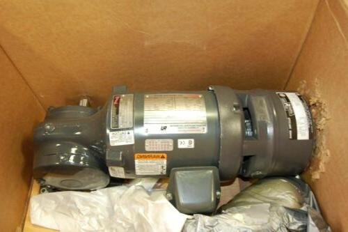 BROWNING REDUCER WO3-E435-N 105631106021