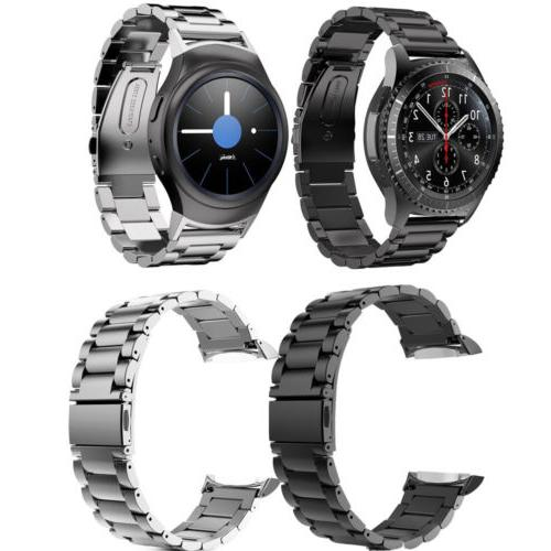 gear s2 gear s3 classic frontier watch