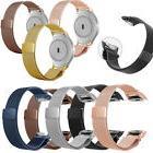 Samsung Gear S2 SM-R720 / SM-R730 Watch Band Stainless Steel