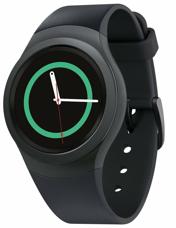 gear s2 smartwatch verizon 3g and 4g