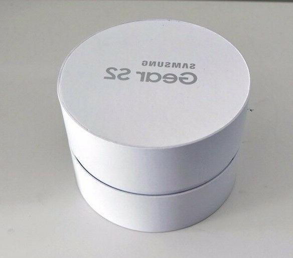 Samsung S2 & T Unlocked Smartwatch