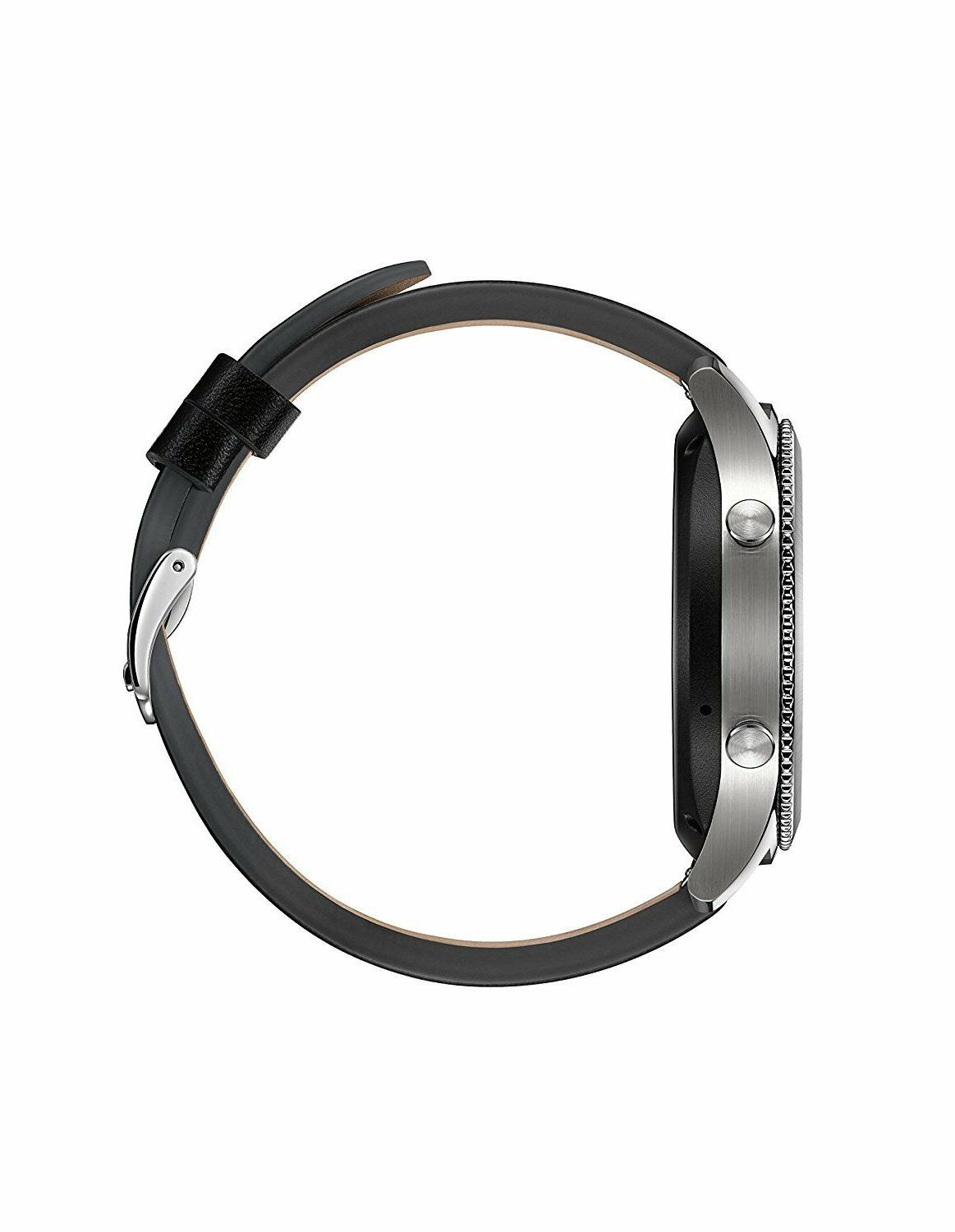 Samsung Gear R770 Bluetooth for Android
