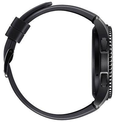 Samsung S3 Dark Bluetooth SM-R760NDAAXAR