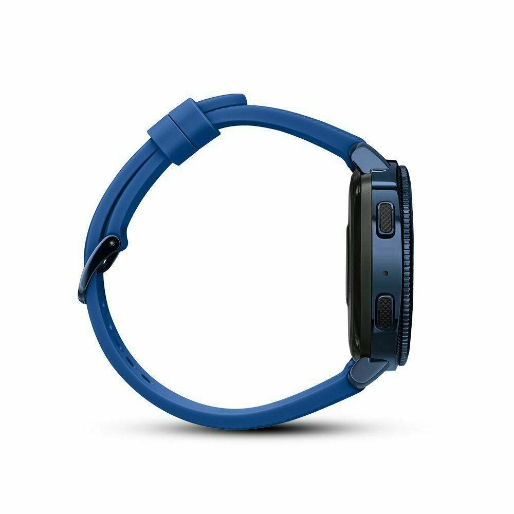 Samsung Sport Smart Watch