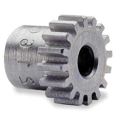 gear spur 20 pitch na12b