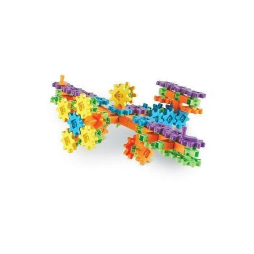 Learning Building Toy 150 Pieces