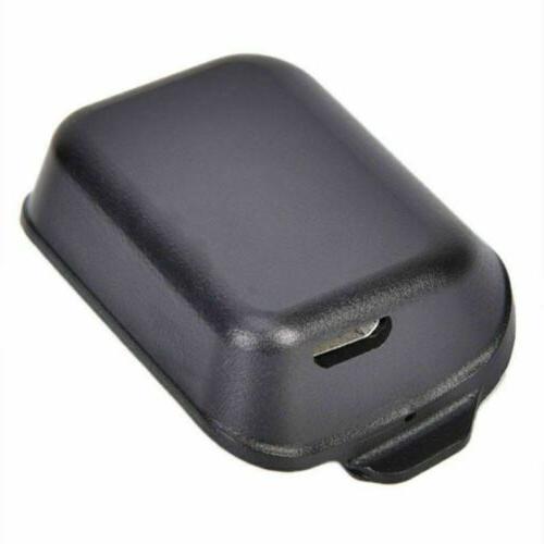 Generic USB Adapter Charging Samsung Gear SM-R382