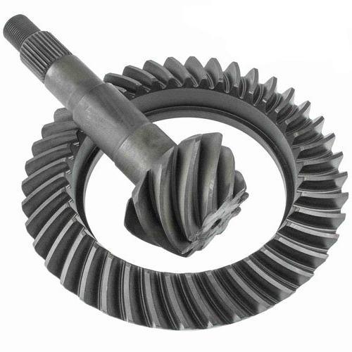 gm11 5 410 4 10 ratio differential