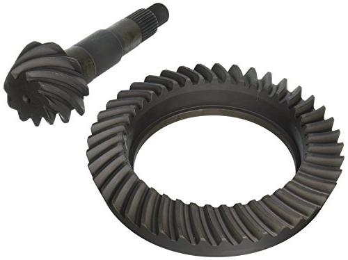 gm11 5 456 performance ring and pinion