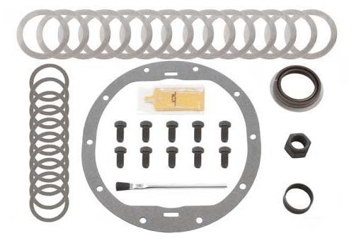 gm8 5ikl 8 5 rear ring