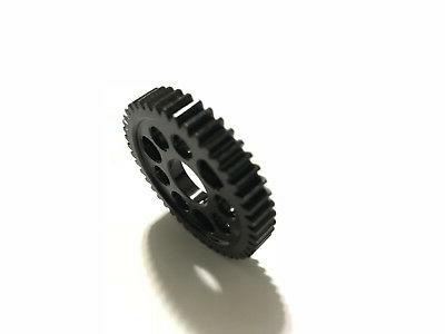 Hard Steel 50T Traxxas XL5