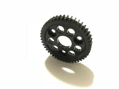 hard steel spur gear 50t 0 8