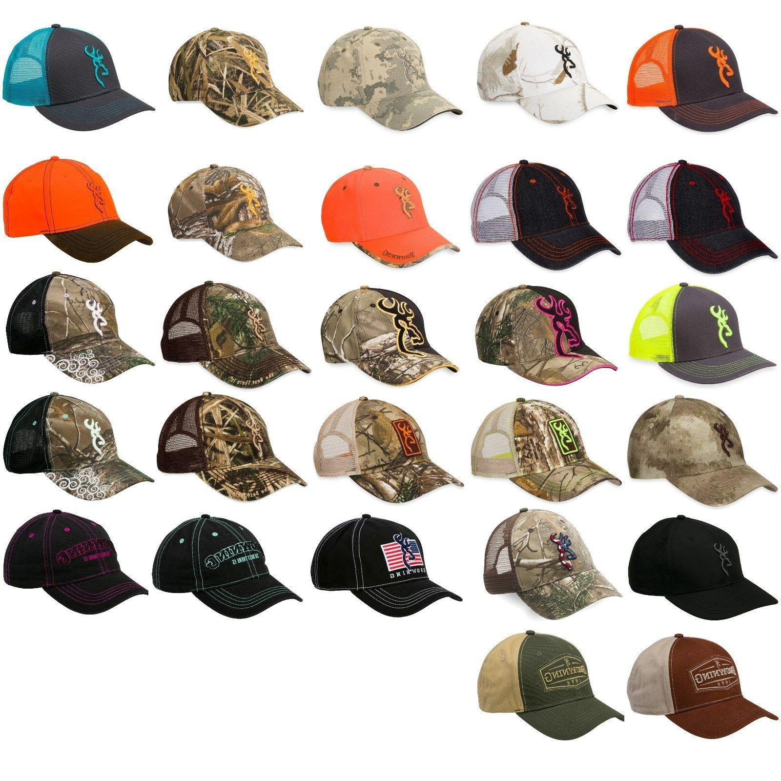 head gear baseball caps hat denim desert