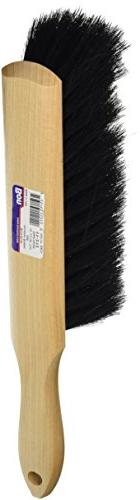 horsehair bricklayers brush