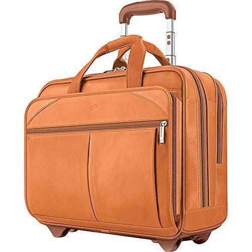 leather laptop case d529 1