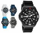 Invicta Men's Coalition Forces 45mm ABS Rubber Watch - Choic