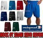 men s shorts cotton athletic gym workout