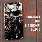 Metal Gear Solid V for iPhone Case Cover