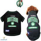 NBA Fan Gear BOSTON CELTICS Dog Shirt Tank for Dog Dogs Pupp