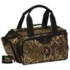 NEW BROWNING FLYWAY BLIND BAG DUCK HUNTING GEAR PACK SHADOW