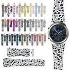 New Sport Silicone Wrist Band Watch Strap For Samsung Gear S