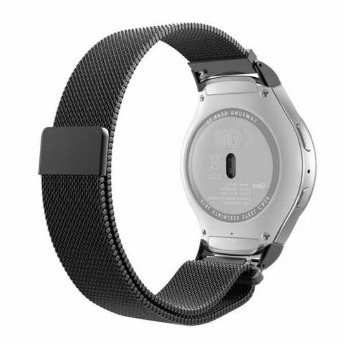 New Bracelet Magnet Lock For Samsung Galaxy