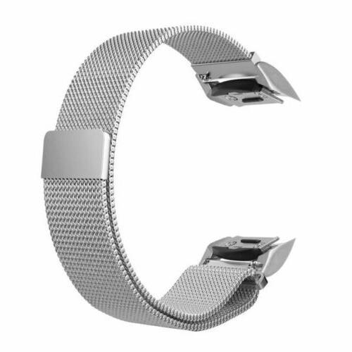 New Bracelet Magnet Lock For Galaxy Gear S2