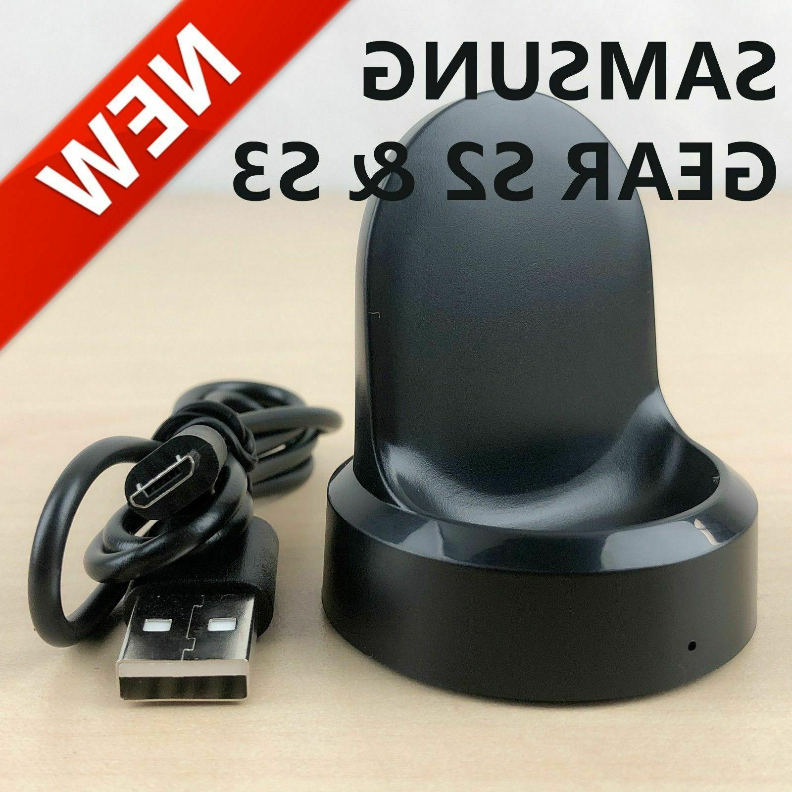 NEW Wireless Dock / USB