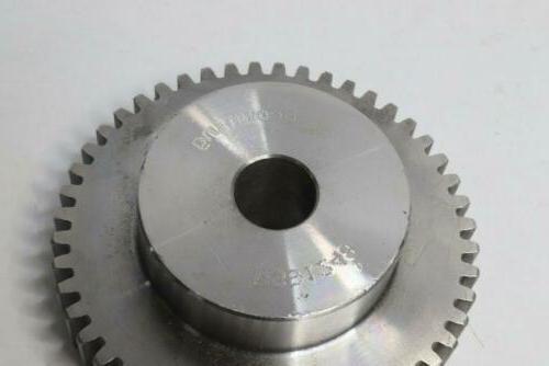 Browning External Spur Gear, 12 Pitch, 48