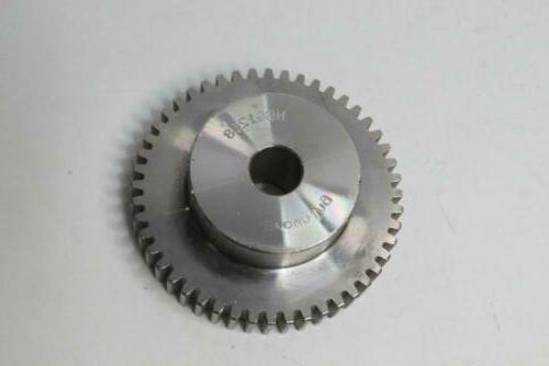 nss1248 external tooth spur gear 12 pitch