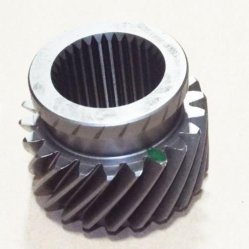 nv16999r nv4500 m s 5th gear 22t
