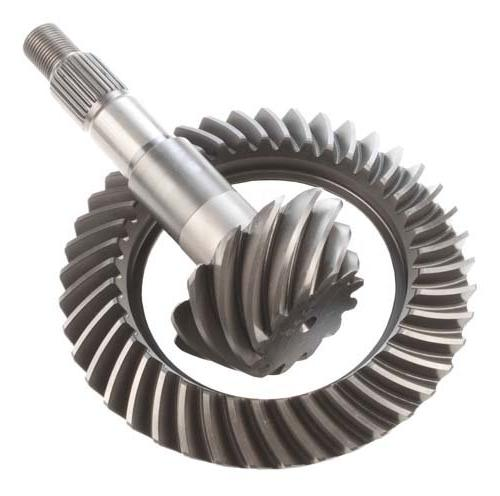 performance differential gm7 5 342a a line